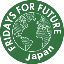Fridays For Future Japan